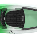 Perception Prodigy 100 Kayak
