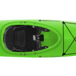 Wilderness Systems Tsunami 135 Lime