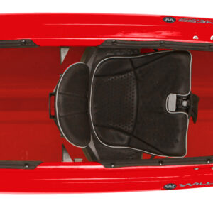 Wilderness Systems Pamlico 135t Red