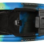 Wilderness Systems Pungo 120 Galaxy