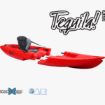 Point 65n Tequila Red